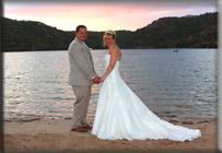 Beach Weddings In Turkey