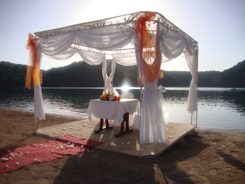 We Specialise In Organising Weddings On One Of The Most Beautiful Sandy Beaches World Sea Horse Beach Is Located Blue Lagoon Ölüdeniz